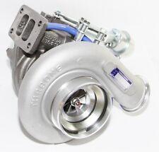 HX35W 3599373 Diesel Turbo for 96-98 Dodge RAM 2500 6BTAA 5.9L Diesel Manual T3