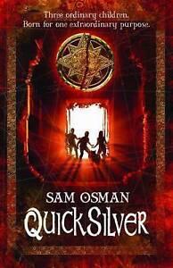 Sam-Osman-Quicksilver-Very-Good-Book