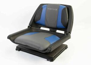 Preston-Innovations-Inception-360-Seat-Box-Seat-P0890042-Match-Coarse-Fishing