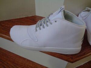 d4726ab932e Image is loading Nike-Air-Jordan-Eclipse-Chukka-Men-039-s-