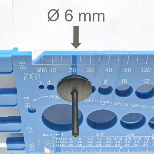 30x Stoßstange Spreizniete Blindniete für BMW 3er E90 E91 X3 E8351717002953