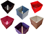 Canvas-Fabric-Storage-Cube-Box-Foldable-Drawer-Organiser-for-Kids-Toys-Clothes thumbnail 1