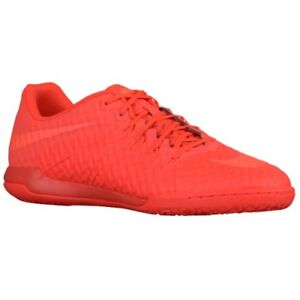 wholesale dealer 12eab 8049d Image is loading New-Nike-Hypervenomx-Finale-IC-Cleat-749887-688-