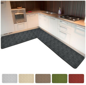 Tappeto-cucina-bordato-angolare-passatoia-a-metraggio-o-su-misura-mod-CHALET38
