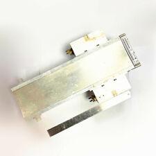 Coherent Ldp1153866 Fiber Coupled Diode Laser Mid Power 978838 978797