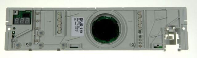EDPL 162 ODER EDPL 126 - Miele Steuerung Steuerplatine Elektronik Reparaturen