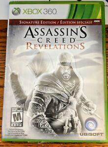 Assassin-039-s-Creed-Revelations-Signature-Edition-Microsoft-Xbox-360-2011