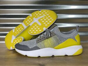 Cole-Haan-Zerogrand-All-Day-Trainer-Sneaker-Shoes-Gray-Volt-SZ-C29832