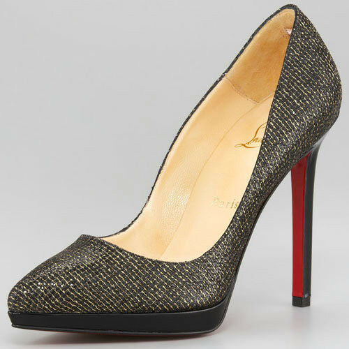 louboutin pigalle plato 120