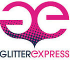 glitterexpress1