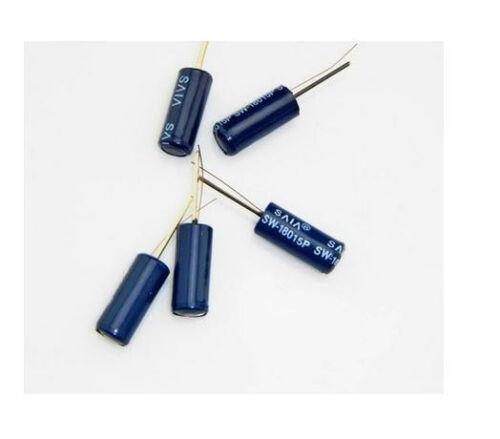 20pcs SW-18015P 18015P Non-direction Spring Sensor Switch Vibration Sensor
