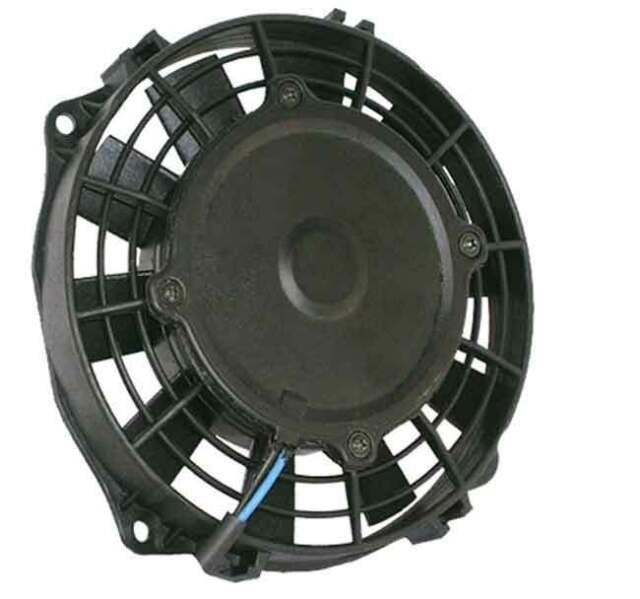 Maradyne M146K Champion Series 14 160W Reversible S-Blade Fan