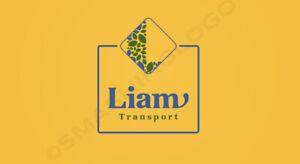Liam transport