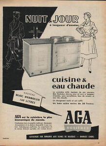 Publicite-AGA-rosieres-cuisine-amp-eau-chaude
