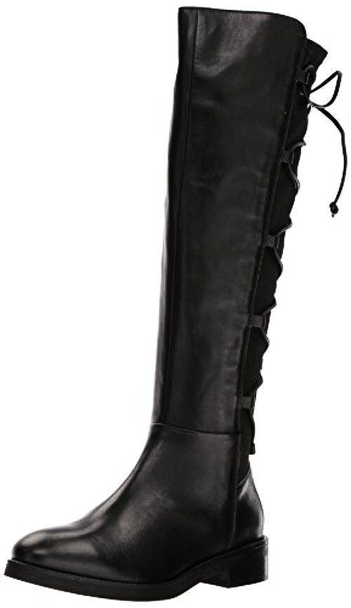 Seychelles Womens Fashion Boot- Pick SZ/Color.