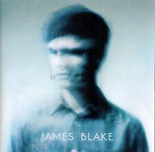 James Blake - James Blake (CD)