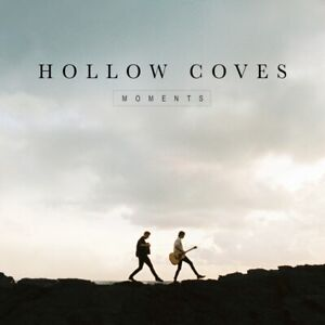 HOLLOW-COVES-MOMENTS-VINYL-LP-NEU