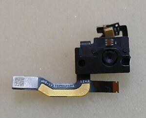 Apple-iPad-4-Front-Camera-Sensor-821-1737-A