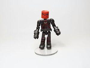 Marvel-Minimates-Walgreens-Series-4-Avengers-Assemble-Iron-Skull