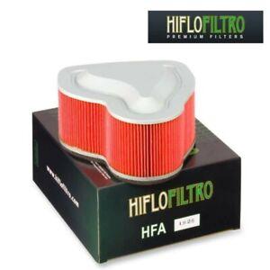 HiFlo Air Filter For Honda VTX1800C VTX1800F VTX1800N VTX1800R VTX1800S