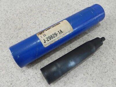 Kent Moore J-29829 Shaft Seal Installer Set 3T40 4T60
