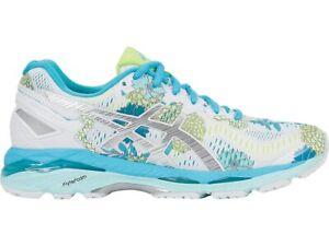 NEW Asics Gel-Kayano 23 women's running