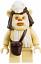 Star-Wars-Minifigures-obi-wan-darth-vader-Jedi-Ahsoka-yoda-Skywalker-han-solo thumbnail 79