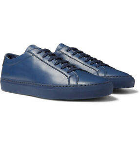 NWB $450 Common Projects Original