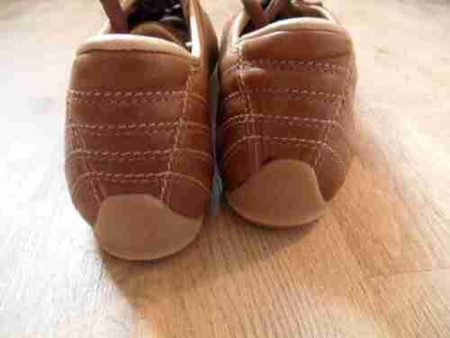 in top Lacoste gr marrone sneakers 40 Bellissime pelle Kos417 0xwaxpEq