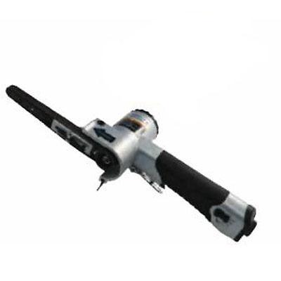 Astro Pneumatic 3036 Air Belt Sander 10 X 330 mm