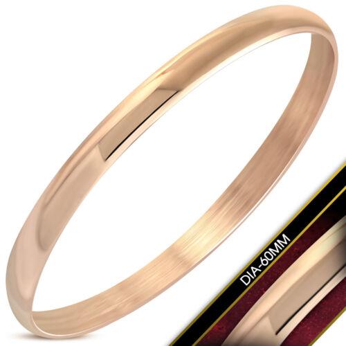 Stainless Steel bangle e-dba285 Edelstahl Armreif Armband