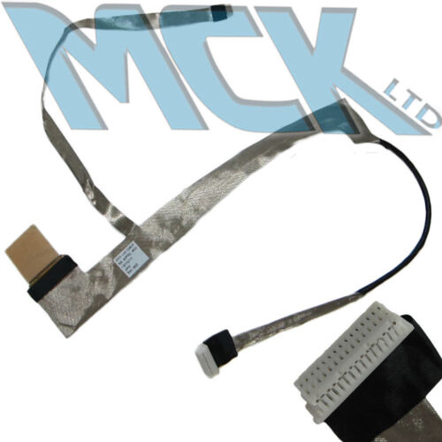 NEW Dell Inspiron N5040 N5050 M5040 V1540 V1550 LCD SCREEN CABLE 50.4IP02.001