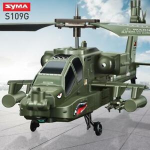 Syma-S109G-3-5CH-Infrared-Control-Indoor-Mini-RTF-Apache-RC-Helicopter-with-Gyro