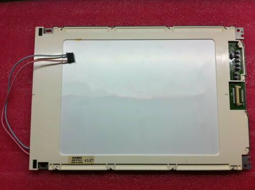 1pcs NEW MD810TT00-C1 LCD Display Screen Injection Machine Compatible