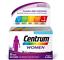Centrum-Multi-Vitamins-For-Men-Women-Kids-Men-50-Women-50-Multi-Buy thumbnail 14