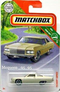 2019-Matchbox-06-MBX-Road-Trip-039-75-Chevy-Caprice