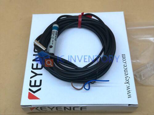 1PCS KEYENCE capteur de proximité EM-038 EM038 NEW IN BOX