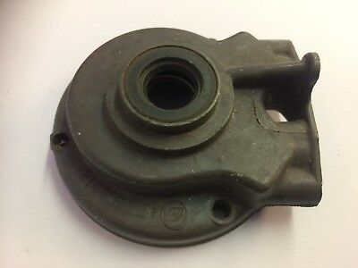 Evinrude Johnson OMC Outboard Water Pump Housing 33hp 40hp 383831