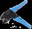 Indexbild 25 - ADELID Crimpzange für Aderendhülsen Presszange 0,5-4/6-16/10-35/25-50mm²