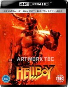 Nuovo-Hellboy-4K-Ultra-HD-Blu-Ray-LIU95774DC