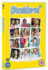 Benidorm - Series 1-5 - Complete (DVD, 2012, 11-Disc Set, Box Set)
