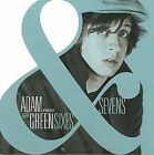Sixes & Sevens by Adam Green (Rock) (CD, Mar-2008, Rough Trade)