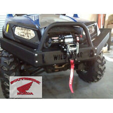 WILD BOAR FRONT BUMPER WITH WINCH MOUNT POLARIS RZR 570 RZR 800 RXR-S RZR-4 800