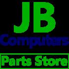 jbcomputersparts