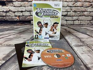 Virtua-Tennis-2009-Nintendo-Wii-2009