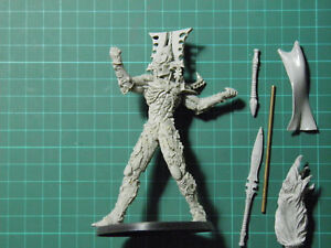 Forge-World-Eldar-Avatar-with-spear