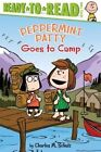Peppermint Patty Goes to Camp by Charles M Schulz (Paperback / softback, 2016)
