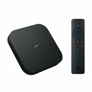 XIAOMI-MI-TV-BOX-4K-ANDROID-TV-4K-HDR-Chromecast-incl-Envio-24h-desde-Espana