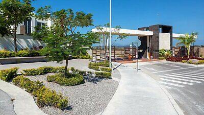 Casa en Residencial 3 rec con Sports Club y Piscina cerca de CDMX sur (CUERNAVACA)