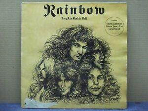 RAINBOW-LONG-LIVE-ROCK-039-N-039-ROLL-LP-33-GIRI-GATEFOLD-VG-VG